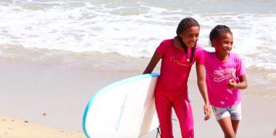 mariposa dr surf contest