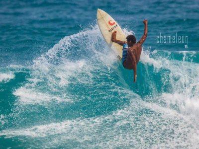 surf classic