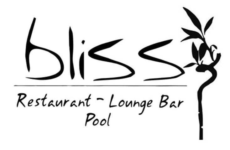 Bliss restaurant Cabarete