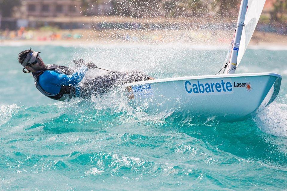 Cabarete regatta