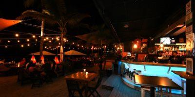 Onno`s Bar Cabarete